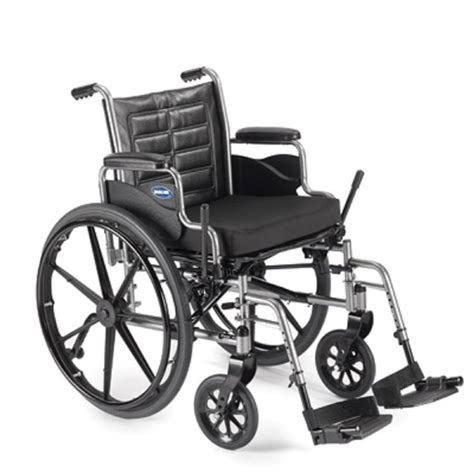 one arm wheelchair invacare tracer ex2 wheelchair with removable fixed height