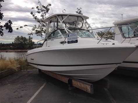 wellcraft boats canada wellcraft 220 coastal boats for sale in ca boats