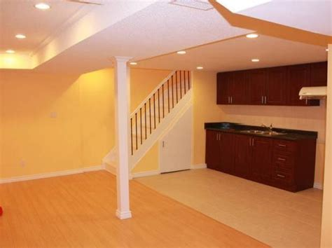 basement for rent basement apartments in erin mills mitula homes