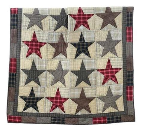 Americana Country Quilts by Discover Recommendations American Flag Bedding Lowest