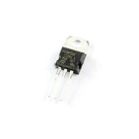 harga transistor power sanken modif transistor 28 images harga transistor power sanken 28 images sanken 2sa1216 p japan