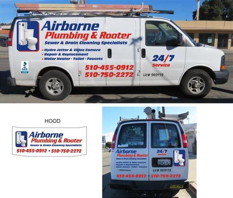 California Rooter And Plumbing by Airborne Plumbing Rooter Plumbing Hayward Ca