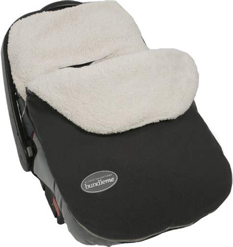 car seat bundle me khm just another site