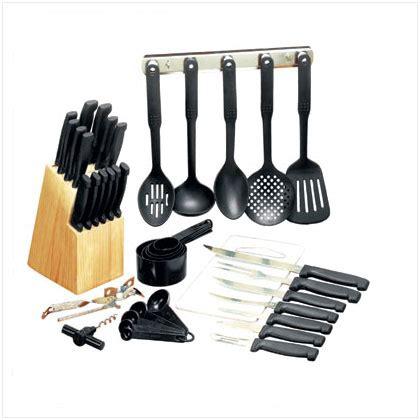Kitchen Cutlery Sets by Kitchen Cutlery Sets Kitchen Clan