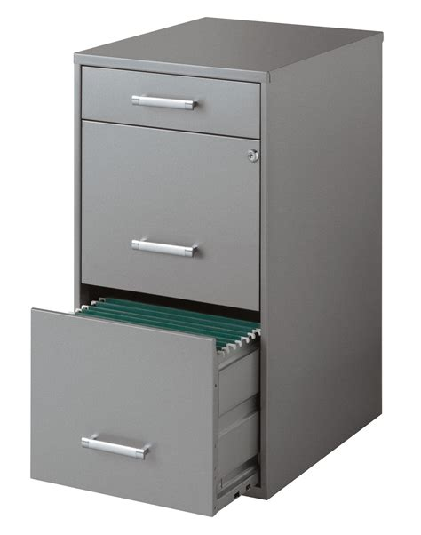 home office filing cabinet file cabinets inspiring home office file cabinet filing