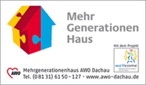 Aufkleber Drucken Dachau by Caroline Schrader 183 Grafik Dtp Grafik Mediengestaltung