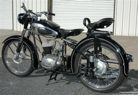 Sachs Torpedo Motorrad by 100 Besten Fichtel Sachs Moped Bilder Auf