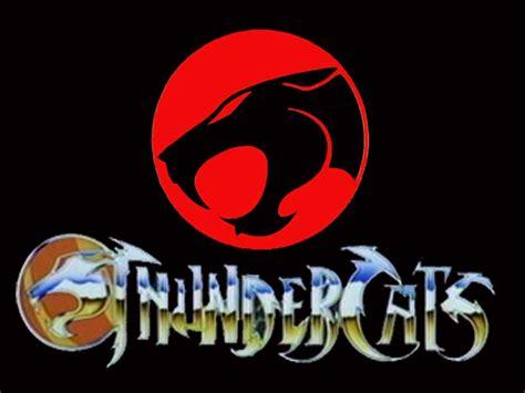 thundercat imagenes los 10 mejores personajes de los thundercats