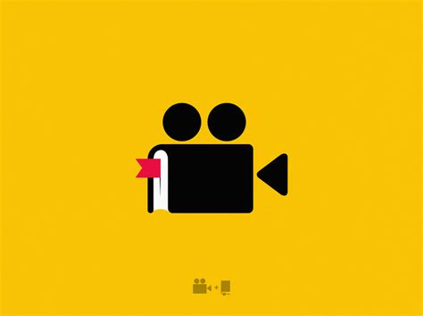 logo inspiration  examples  visual metaphors  logos