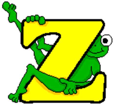 im genes de letras para imprimir gifs y fondos gifs animados de alfabeto de ranas gifmania