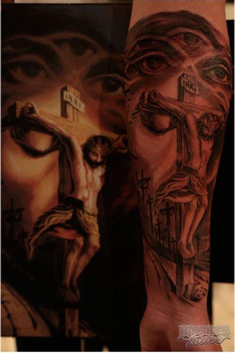 michelangelo tattoo 26 best michelangelo images on sleeve
