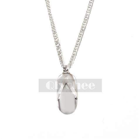 metal urn cremation pendant necklace ash holder mini