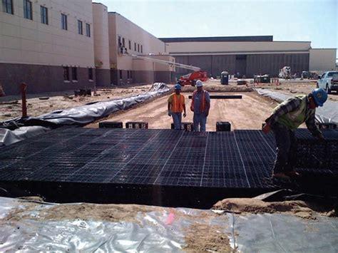 Rainy Roof Navy T3009 4 ecorain america studies ecorain filter separator