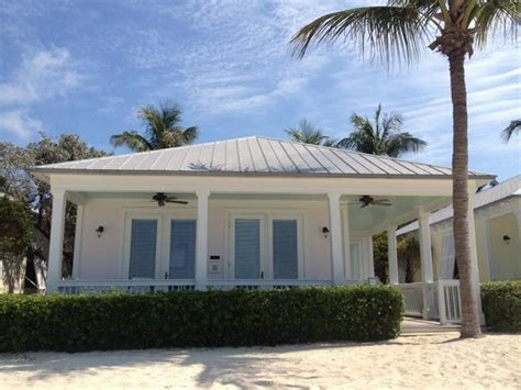 sunset key guest cottages a westin resort 301 moved permanently