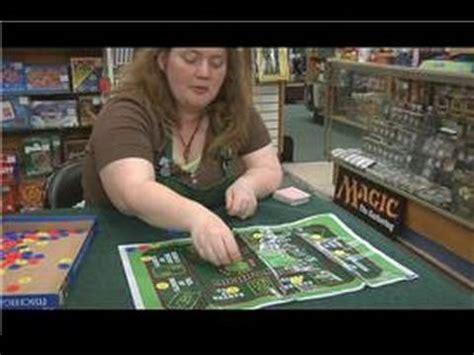board game rules michigan rummy game rules youtube