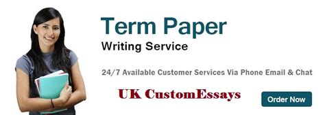 term paper writing help affordable term paper writing service about it