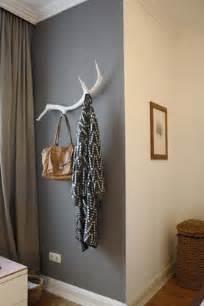 garderobe baum selber bauen garderoben selber bauen die besten ideen und diy tipps