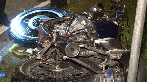 Unfall Motorrad Ebay Kleinanzeigen by Bmw Lohne Motorrad Motorrad Bild Idee