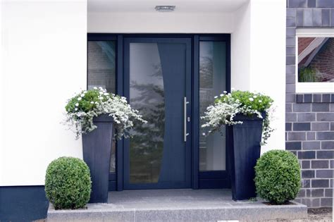 Aluminium Front Doors For Homes Aluminium Front Doors For Homes Images