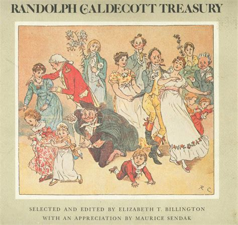 randolph caldecott picture books find out more about randolph caldecott