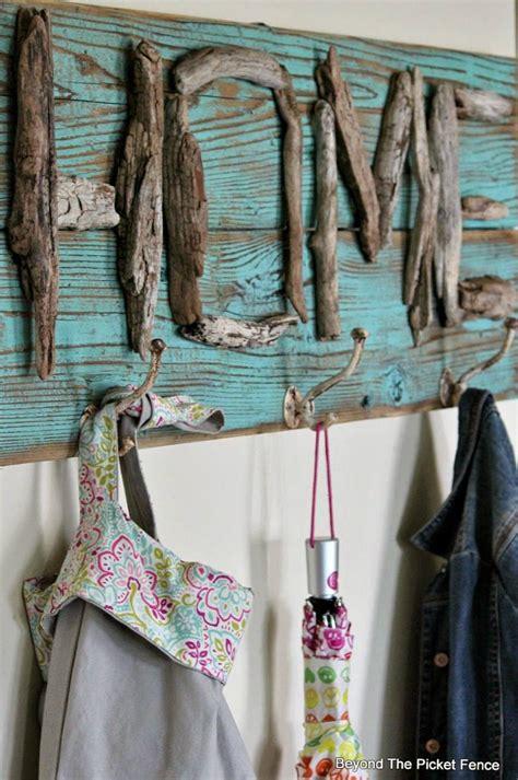 driftwood decor ideas decoholic