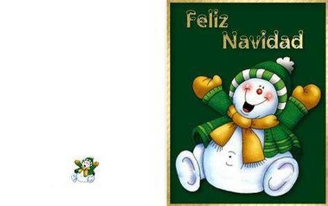 imagenes navideñas para imprimir postales de navidad para imprimir