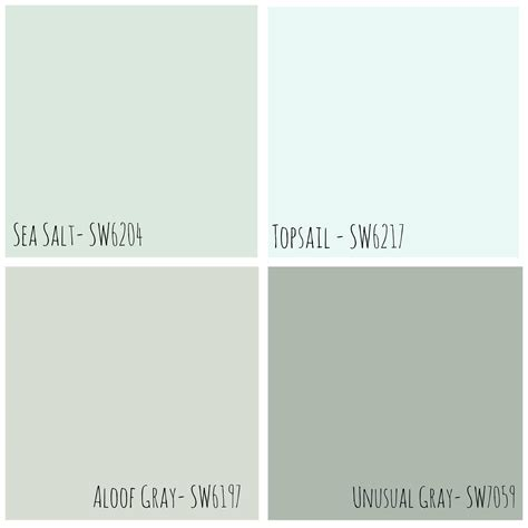 sherwin williams most popular colors cool neutral paint colors alternatux com