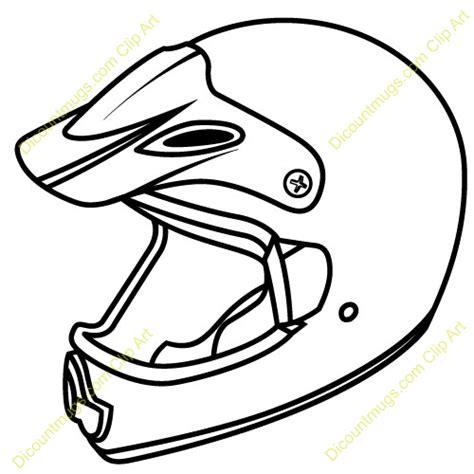 Motorradhelm Panda by Helmet Clip Free Clipart Panda Free Clipart Images