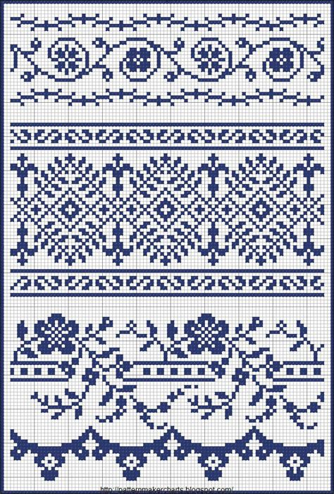 pattern maker bangladesh free easy cross pattern maker pcstitch charts free