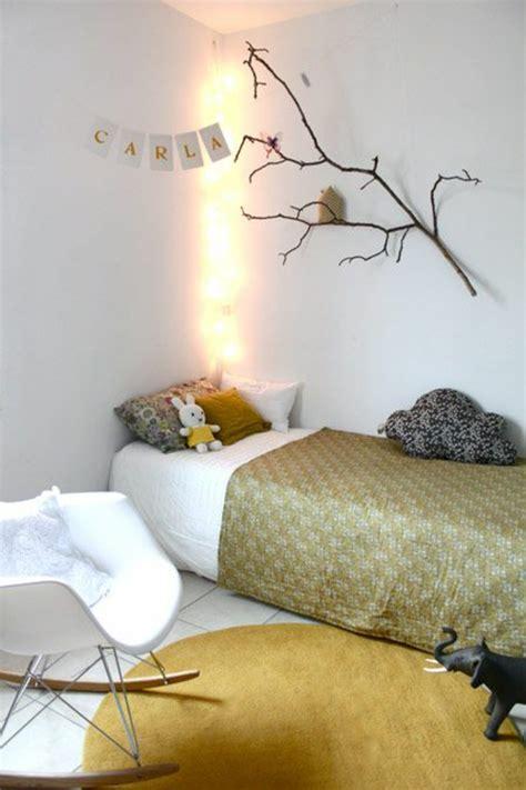 Kinderzimmer Schön Gestalten by 30 Ideen F 252 R Kinderzimmergestaltung Ergonomische
