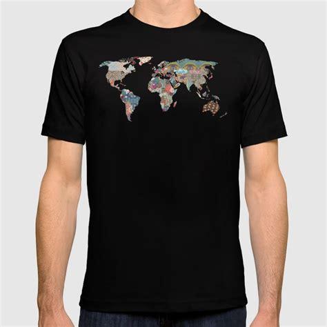louis armstrong told    shirt  beegreen society