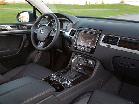 volkswagen touareg interior volkswagen touareg 2015 interior www pixshark com