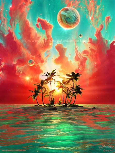 beautiful painting 30 beautiful painting of sun all times great inspire