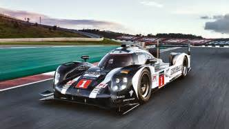 Audi Lmp1 2016 Porsche 919 Hybrid Lmp1 Race Car Packs 900