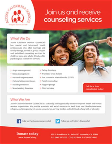counselling and psychotherapy with in care a support guide books counseling and support access california services