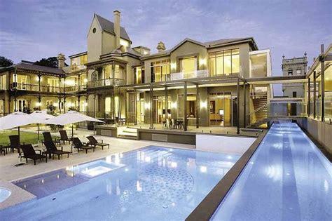 mansion houses hawthorn mega mansion melbourne s mega mansions photo