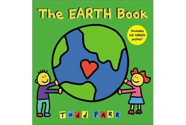 a memory of earth children of earthrise book 2 books top 10 eco friendly books for children in the class