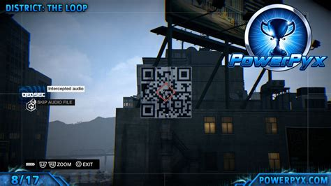 dogs qr codes dogs all qr code locations read only trophy achievement guide