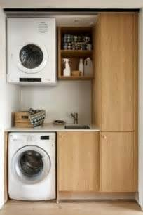 laundry in kitchen design ideas best 25 laundry cupboard ideas on cleaning