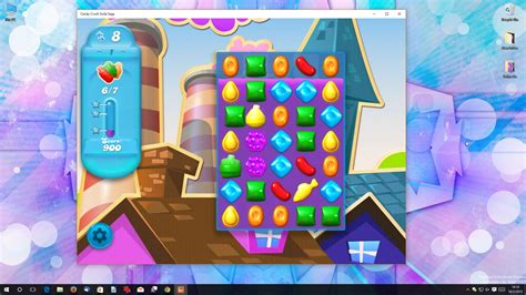 Candy Crush Soda Saga for Windows 10 Now Available for ...