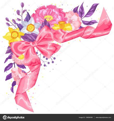 invitaci 243 n de boda en tres papeles distintos digitalpapel fondos de flores para tarjetas de bodas elemento decorativo con flores delicadas objeto para