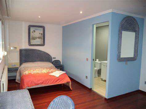 alquiler apartamento pontevedra alquiler estudio pontevedra