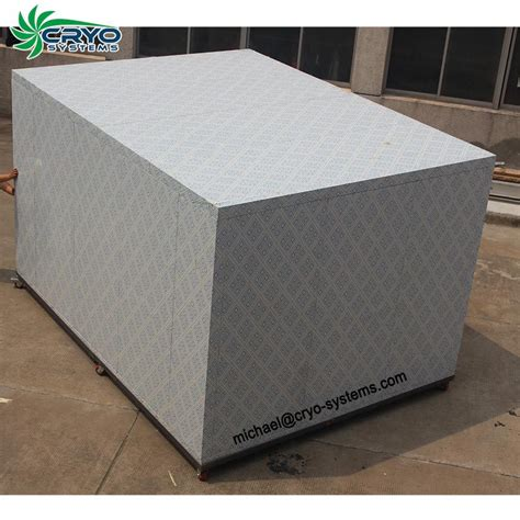 Freezer Walls freezer wall refrigerator walk in cooler panels for cold room buy walk in cooler panels panels