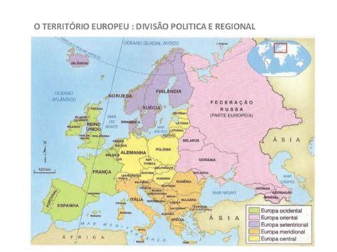 regionale europea europa semin 225 de geografia