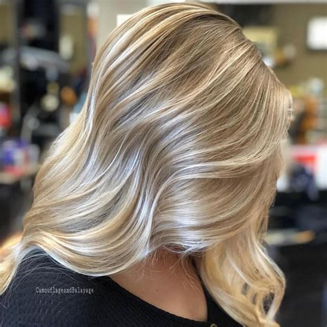 cornsilk color cornsilk hair color hairstyle inspirations 2018