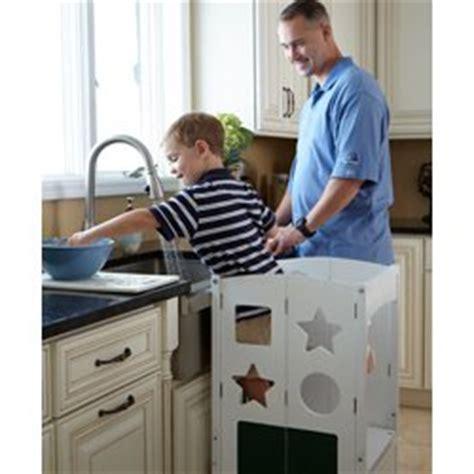 Kitchen Help The Kitchen Helper Deals The
