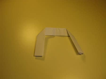 Origami Paper Gun - how to make origami paper gun origami gun folding