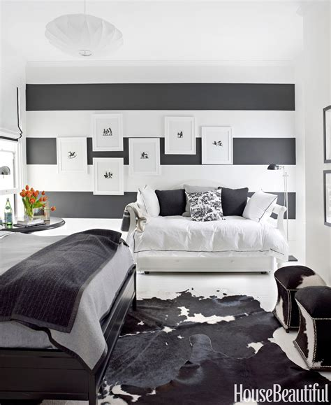 black and white room black and white designer rooms black and white