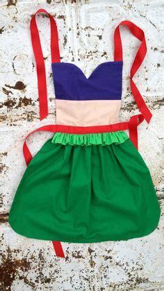 tinkerbell disney princess inspired child costume