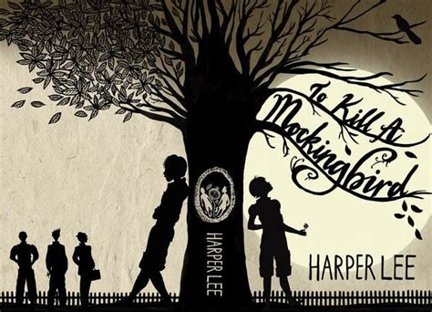 beholden to book values part 2 dealercue top 100 novel review to kill a mockingbird 1960 the top 100 reviews